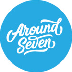 Around Seven Products