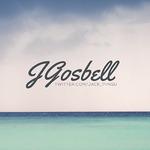 Jack Gosbell