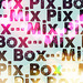 MixPixBox