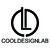 cooldesignlab