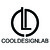 cooldesignlab