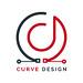 Todorovic Designs