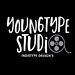 youngtype