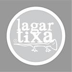 Lagartixa Shop