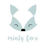 Minty Fox Designs