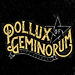 Pollux of Geminorum