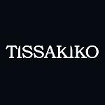 Tissakiko
