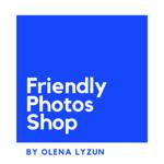 Friendly Photos Shop