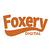 Foxery