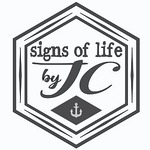 Signs of Life by JC