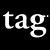 TagConcepts
