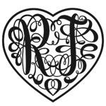 Royaltype