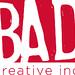bobadcreative