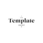The Template Depot