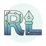 Rachel Lovett Design