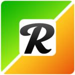 RgraphicsDesign