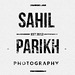 Sahil Parikh Photography