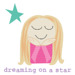 DreamingOnAStar