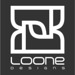LooneDesigns