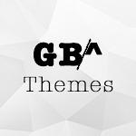 GbThemes