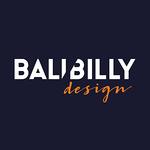Balibilly Design