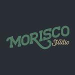Morisco