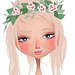 Chloes_Illustrations