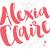 alexia.Claire