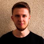 Artem Vorotnikov