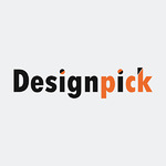 design_pick