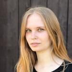 Olha Kozachenko