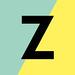 Studio-ZACK