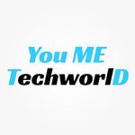Youme Techworld