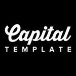 CapitalTemplate