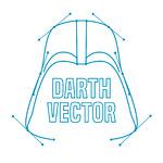 Darth Vector