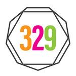 329 CreativeWave