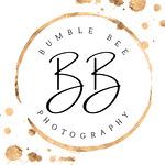 Bumble Bee Studio