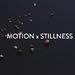 MotionxStillness