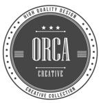 ORCA Creative Store