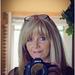 Tina Thelen Photography