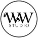 willowwoodstudio