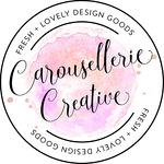 Carousellerie Creative