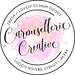 carousellerie