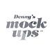 Denny's Mock-ups