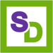 SeemlyDesigns