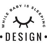 WBS Design