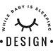 WBSdesign