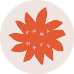Emma Make