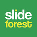 slideforest