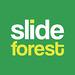 slideforest